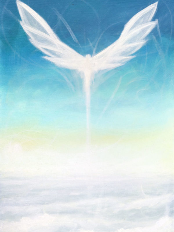 Guardian Angel 2k